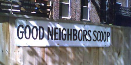 GoodNeighbors.jpg