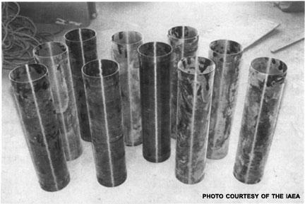 centrifuge-tubes.jpg