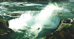 niagra-horseshoe-falls.jpg