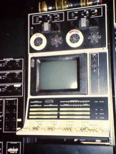 PDP-12