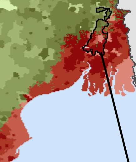 populationdensitywestbengal.png