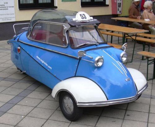 messerschmidt-kabinenroller-1959.JPG