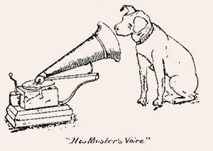 hismastersvoice.png