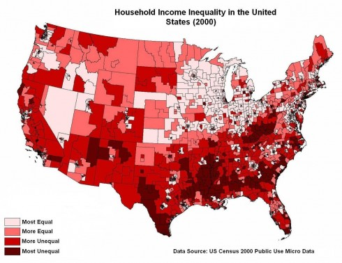 us_income_inequal_5_15_2006
