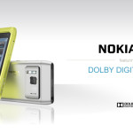 DOLBY_Product_header-NOKIA-N8