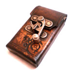 steampunk_andoid_case